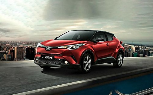 toyota all new c-hr di dealer toyota solo, toyota all new c-hr di toyota solo, toyota all new c-hr di dealer resmi toyota solo, toyota all new c-hr solo, all new c-hr di toyota solo, all new c-hr solo, harga toyota all new c-hr solo, harga all new c-hr di solo, harga all new c-hr di toyota solo, promo toyota all new c-hr solo, promo all new c-hr di solo, promo all new c-hr di toyota solo, kredit toyota all new c-hr solo, kredit all new c-hr di solo, kredit all new c-hr di toyota solo, info toyota all new c-hr solo, info all new c-hr di solo, info all new c-hr di toyota solo, diskon toyota all new c-hr solo, diskon all new c-hr di solo, diskon all new c-hr di toyota solo, all new c-hr toyota solo, info all new c-hr toyota solo, info terbaru toyota all new c-hr solo, info toyota all new c-hr solo, produk mobil toyota all new c-hr di dealer toyota solo, mobil all new c-hr toyota solo, mobil toyota all new c-hr di dealer resmi toyota solo, toyota all new c-hr di solo, all new c-hr di toyota solo, mobil all new c-hr di toyota solo, service all new c-hr di toyota solo