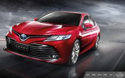 toyota new camry hybrid di dealer toyota solo, toyota new camry hybrid di toyota solo, toyota new camry hybrid di dealer resmi toyota solo, toyota new camry hybrid solo, new camry hybrid di toyota solo, new camry hybrid solo, harga toyota new camry hybrid solo, harga new camry hybrid di solo, harga new camry hybrid di toyota solo, promo toyota new camry hybrid solo, promo new camry hybrid di solo, promo new camry hybrid di toyota solo, kredit toyota new camry hybrid solo, kredit new camry hybrid di solo, kredit new camry hybrid di toyota solo, info toyota new camry hybrid solo, info new camry hybrid di solo, info new camry hybrid di toyota solo, diskon toyota new camry hybrid solo, diskon new camry hybrid di solo, diskon new camry hybrid di toyota solo, new camry hybrid toyota solo, info new camry hybrid toyota solo, info terbaru toyota new camry hybrid solo, info toyota new camry hybrid solo, produk mobil toyota new camry hybrid di dealer toyota solo, mobil new camry hybrid toyota solo, mobil toyota new camry hybrid di dealer resmi toyota solo, toyota new camry hybrid di solo, new camry hybrid di toyota solo, mobil new camry hybrid di toyota solo, service new camry hybrid di toyota solo